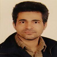 هنرجو اقای علیرضا فریدونی