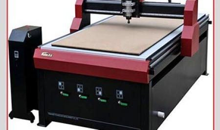 تعمیر برد دستگاه های CNC