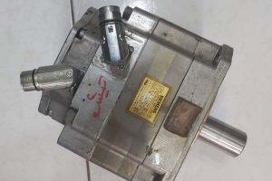 تعمیر برد Servo motor siemens