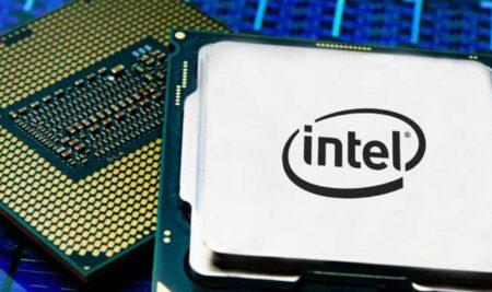 مقایسه نسل های CPU و تفاوت نسل های CPU اینتل