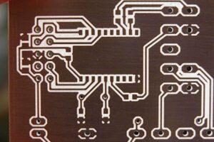 مدارهای-چاپی-از-کجا-پدیدار-شدند؟