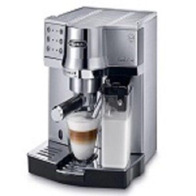 آموزش تعمیرات قهوه ساز (دستگاه های خانگی وصنعتی )