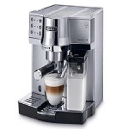 دوره آموزش تعمیرات قهوه ساز